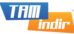 tamindir-logo