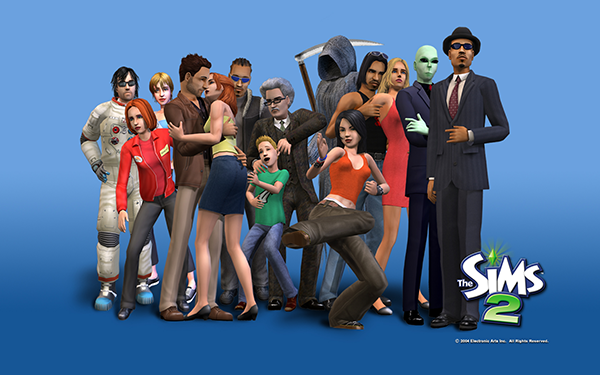 the_sims2_ultimate_collection