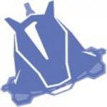 Truva Linux Logo