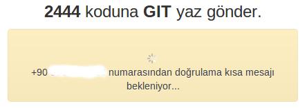 twitter-guvenli-giris-1