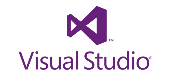 visual-studio-2013