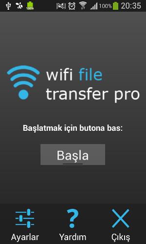 wifi-file-transfer-pro-arayuz