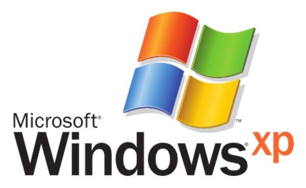 Windows XP için Chrome Desteği 2015 Yılına Kadar Sürecek