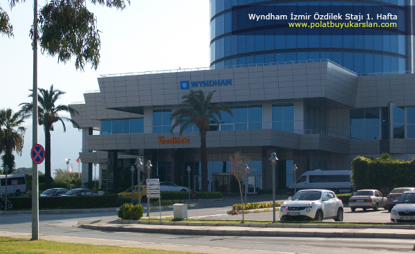 wyndham-izmir-ozdilek-1hafta